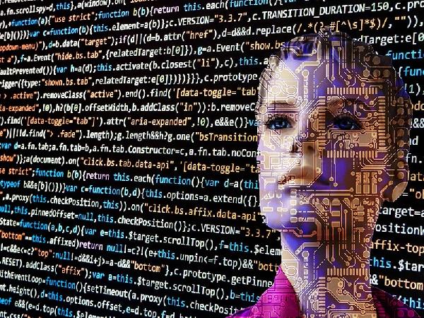 科技創新(一百):AIOT產業-別再互聯網+,今年開始是「+AI」