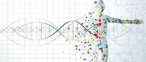 科技創新(一百零八):AIoT產業-多組學的精準醫療