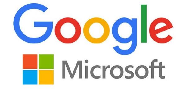 科技創新(一百零九):AIoT產業-從 Google I/O 跟微軟 Build 談 Edge computing 發展的迫切性
