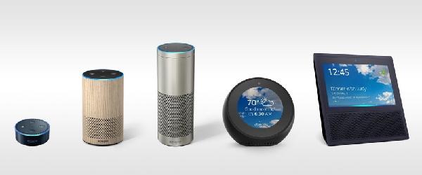 科技創新(一百一十):AIoT產業-人工智慧的智慧音箱大戰全面升級,台灣卻全面缺席