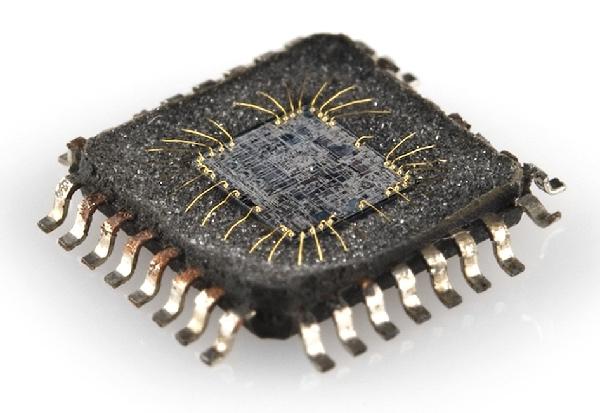 科技創新(一百一十六):AIoT產業-GPU在人工智慧產業的用途縮減的大趨勢