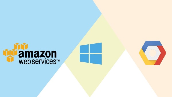 科技創新(一百二十四):AIoT產業-三大公有雲對AIoT的投入讓企業數位轉型門檻大降