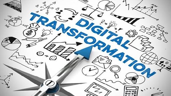 科技創新(一百二十三):AIoT產業-製造業二代接班與AIoT數位轉型的迫切性