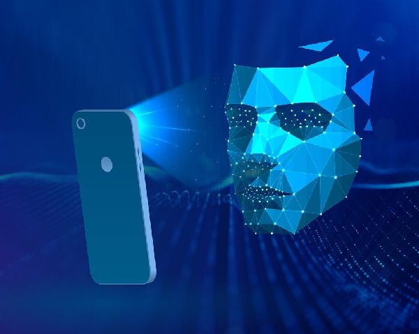 科技創新(一百三十四):AIoT產業-即將遍地開花的人工智慧影像辨識應用