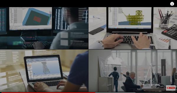 科技創新(一百三十六):AIoT產業-智慧製造升級-數位雙胞胎