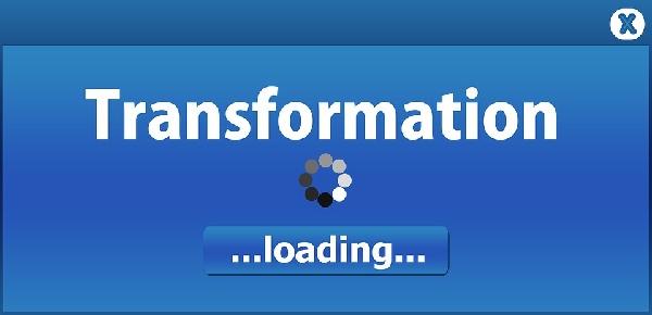 科技創新(一百三十七):AIoT產業-AIoT數位轉型在兩岸