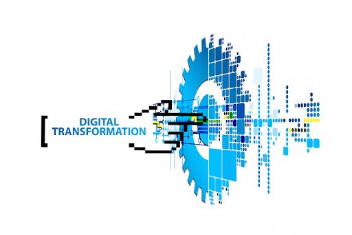 科技創新(一百四十二):AIoT產業-數位轉型的研發焦點方向