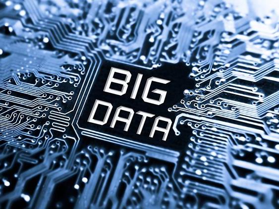 [專案經理雜誌文章]人工智慧和大數據能力,都需要時間累積 人工智慧大數據科技生活
