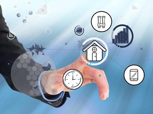 [專案經理雜誌文章]物聯網產業智慧家居的發展三階段