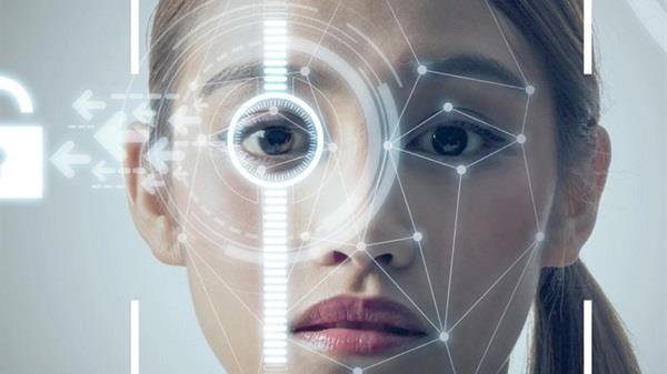 [專案經理雜誌文章]人臉辨識系統