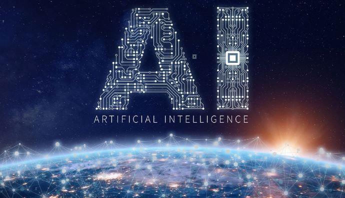 [專案經理雜誌文章]人工智慧的發展歷程 商機與未來展望